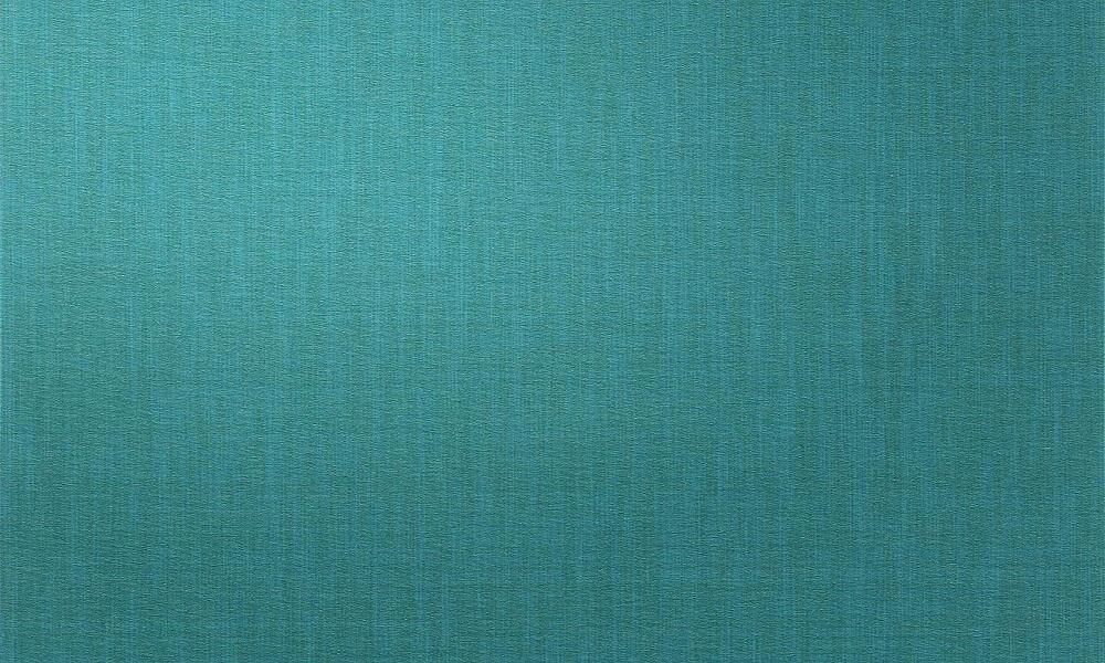 Hanami Silk A175-313