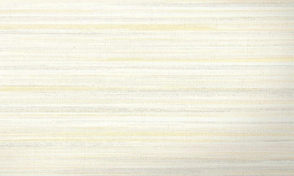 Mandolin A181-009