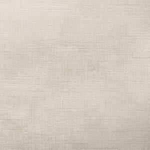 Balliano Texture A184-004