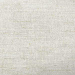 Balliano Texture A184-077