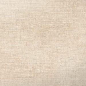 Balliano Texture A184-100