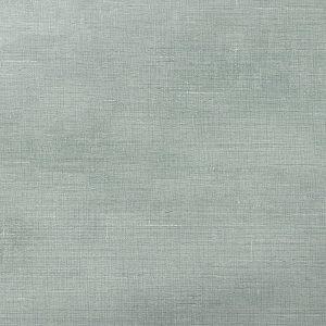 Balliano Texture A184-271