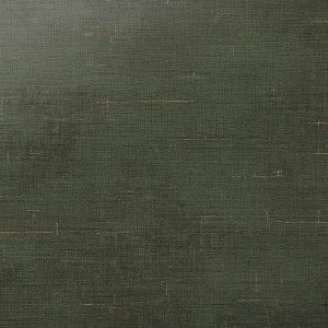Balliano Texture A184-276