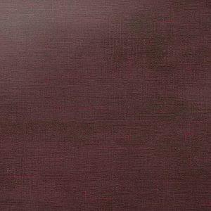 Balliano Texture A184-318