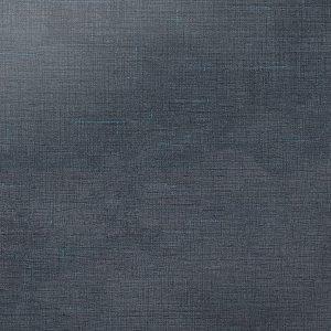 Balliano Texture A184-336