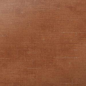 Balliano Texture A184-428