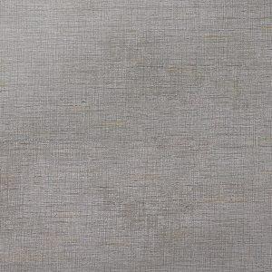 Balliano Texture A184-510