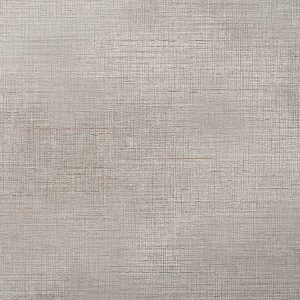 Balliano Texture A184-511
