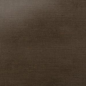 Balliano Texture A184-521