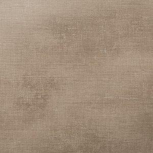 Balliano Texture A184-589