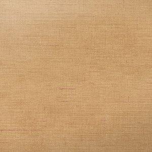 Balliano Texture A184-777
