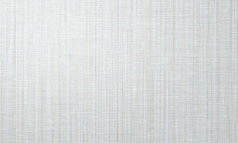 Miura A189-002
