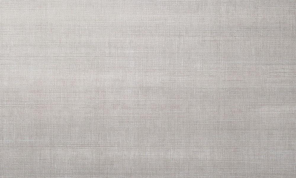 Burnished Silk A198-034
