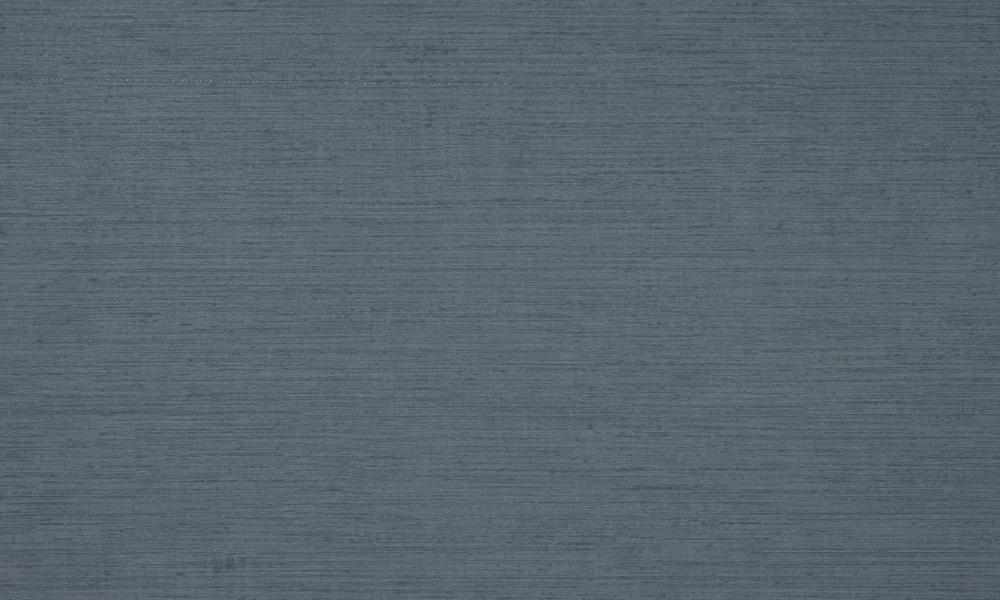 Regency Silk ASL-120343