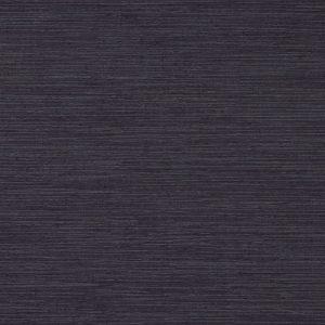 Regency Silk ASL-120355