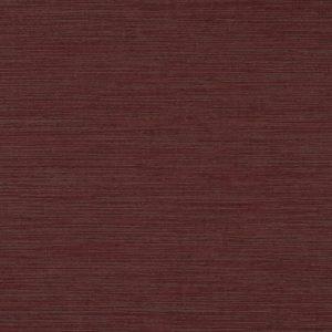 Regency Silk ASL-120421