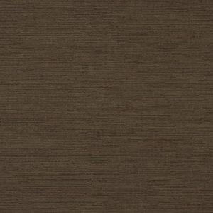 Regency Silk ASL-120503