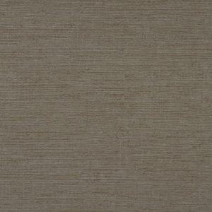 Regency Silk ASL-120520
