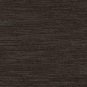 Regency Silk ASL-120579