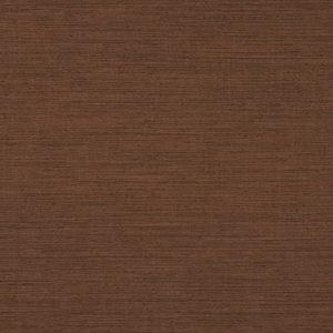 Regency Silk ASL-120624