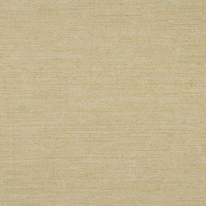 Regency Silk ASL-120744
