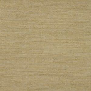 Regency Silk ASL-120761