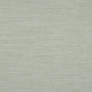 Regency Silk ASL-120805
