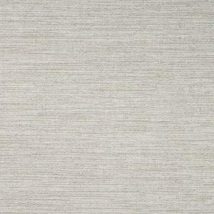 Regency Silk ASL-120899