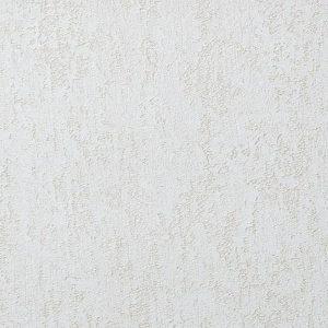 Vallejo ASL-141095