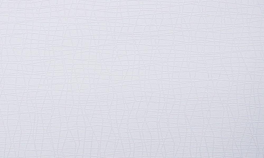 Zambra ASL-148000