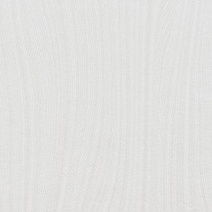 Sequoia ASL-149040