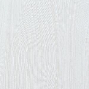 Sequoia ASL-149076