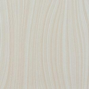 Sequoia ASL-149113