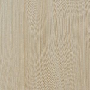 Sequoia ASL-149164