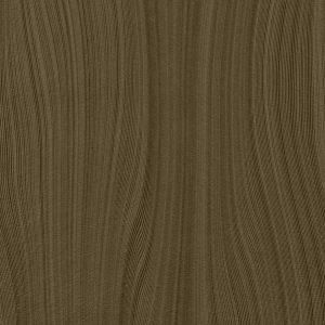 Sequoia ASL-149259
