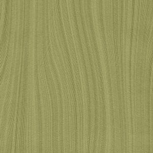 Sequoia ASL-149282
