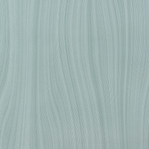 Sequoia ASL-149320
