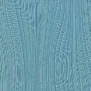Sequoia ASL-149387
