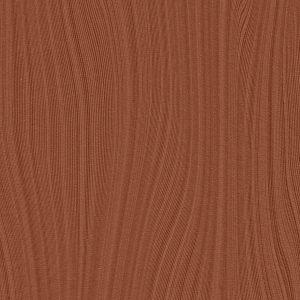 Sequoia ASL-149410