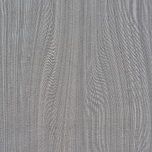 Sequoia ASL-149548