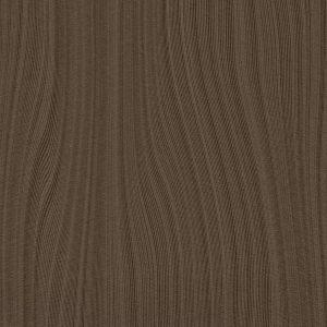 Sequoia ASL-149556
