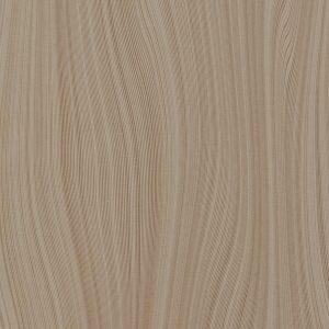 Sequoia ASL-149579