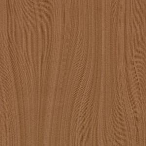 Sequoia ASL-149695