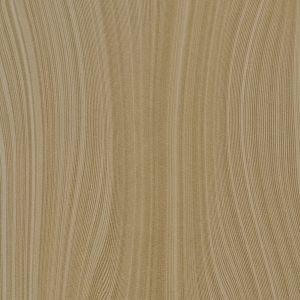 Sequoia ASL-149802
