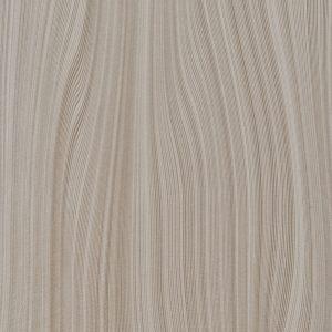 Sequoia ASL-149831