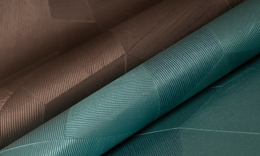Aurora Product Image