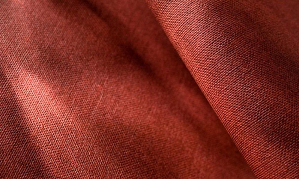 Belgian Linen Product Image