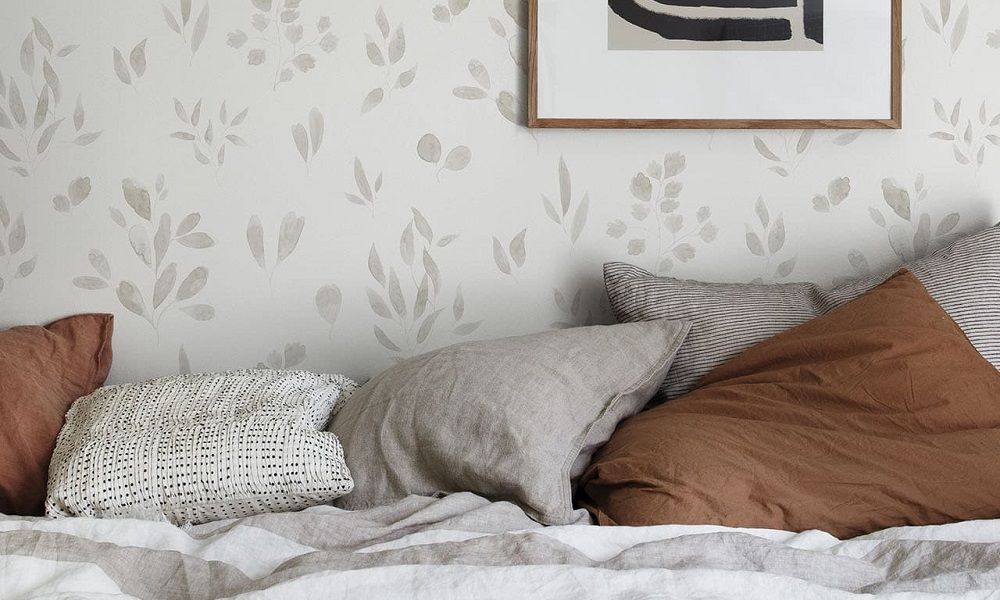 Belle Sheer Grey Interior Shot (1)