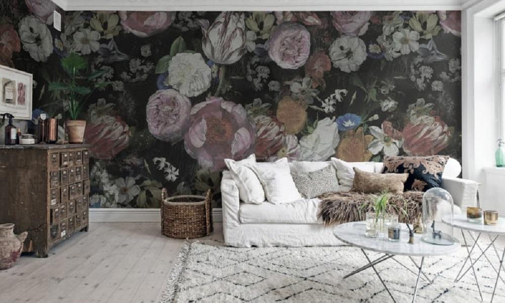 Blooming Interior Shot (3)