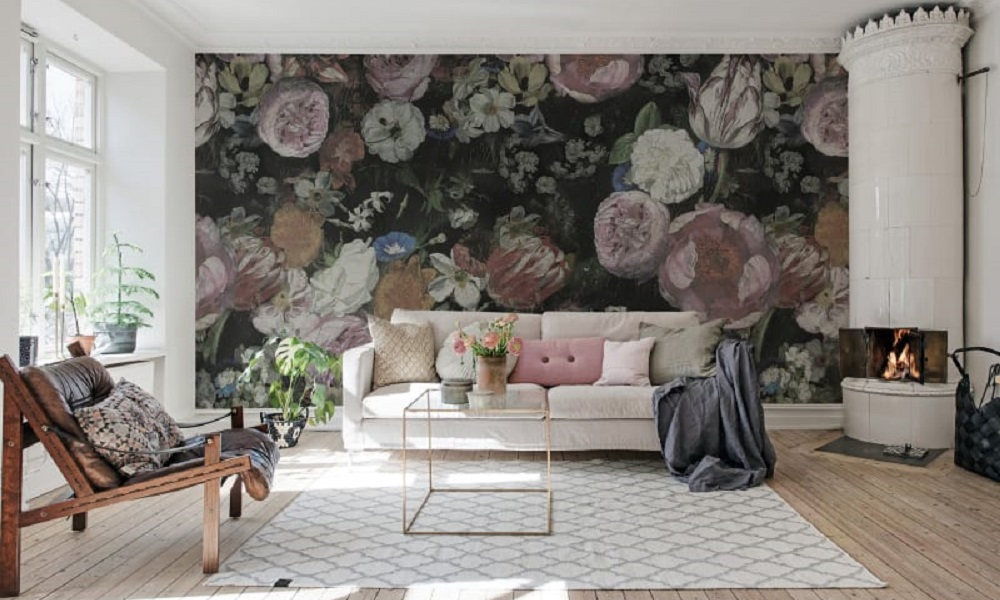 Blooming Interior Shot (5)